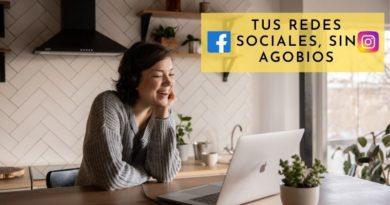 5 Consejos para llevar las redes sociales de tu casa de turismo rural